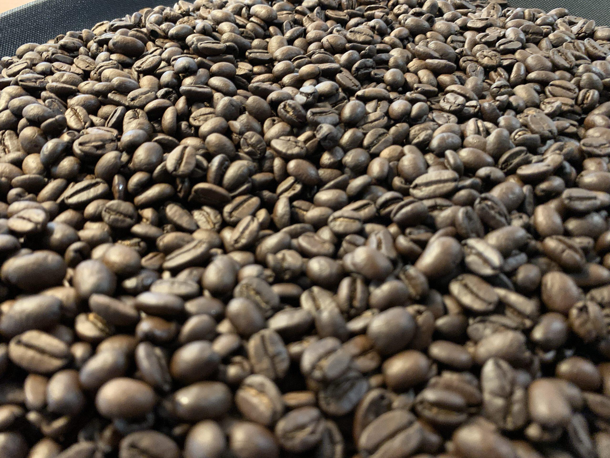 Kaffeebohnen_1