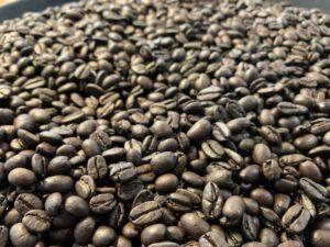 Kaffeebohnen_3
